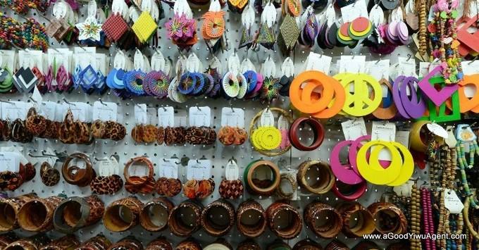 jewelry-wholesale-yiwu-china-366
