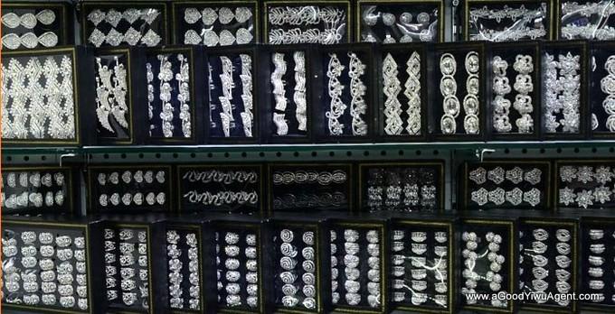 jewelry-wholesale-yiwu-china-369