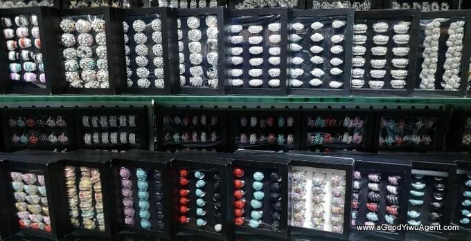 jewelry-wholesale-yiwu-china-370