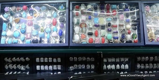 jewelry-wholesale-yiwu-china-371