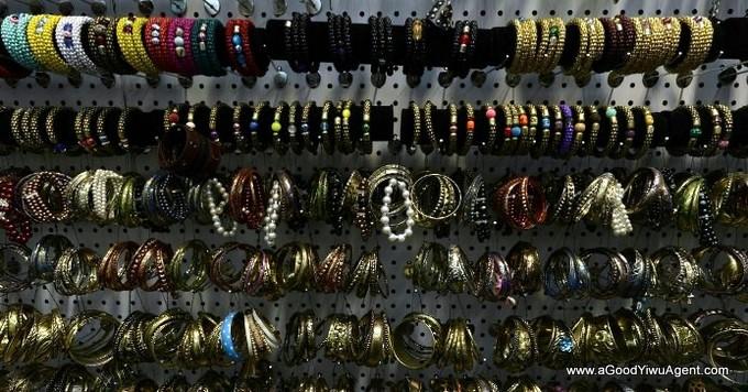 jewelry-wholesale-yiwu-china-373