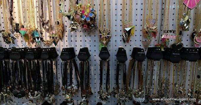 jewelry-wholesale-yiwu-china-374