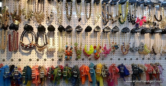 jewelry-wholesale-yiwu-china-375