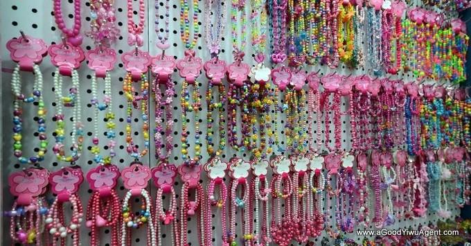 jewelry-wholesale-yiwu-china-377