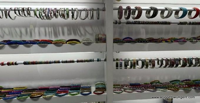 jewelry-wholesale-yiwu-china-378