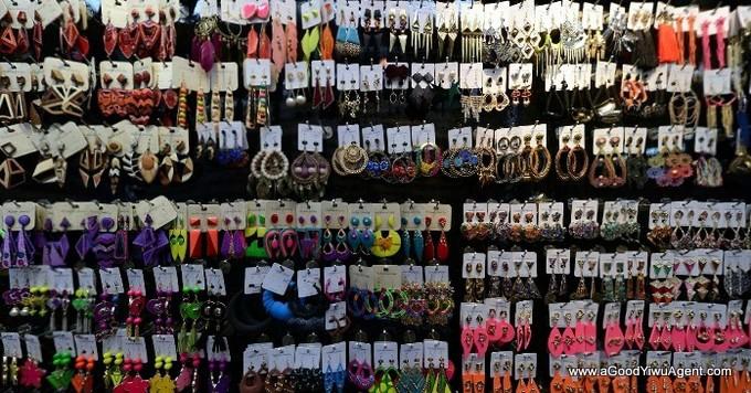 jewelry-wholesale-yiwu-china-380