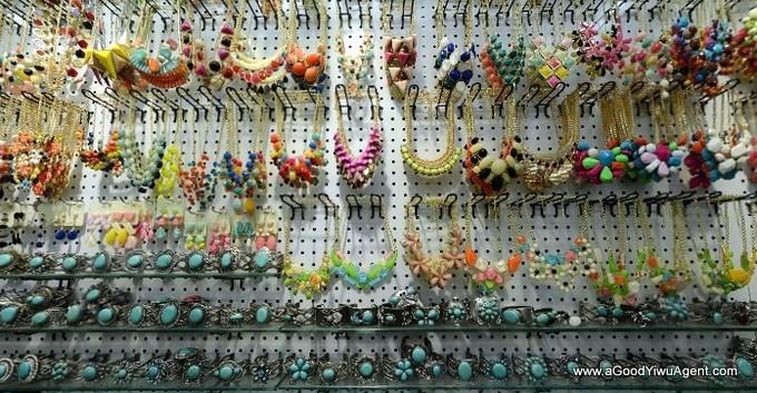 jewelry-wholesale-yiwu-china-381