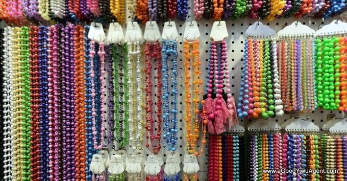 jewelry-wholesale-yiwu-china-382