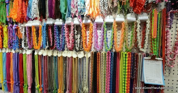 jewelry-wholesale-yiwu-china-383
