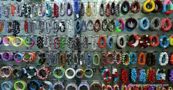 jewelry-wholesale-yiwu-china-384