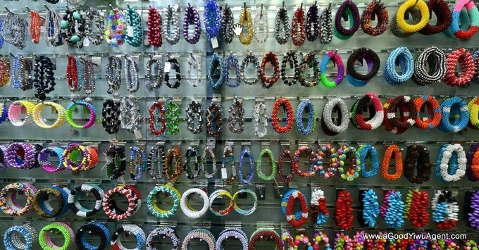 jewelry-wholesale-yiwu-china-385