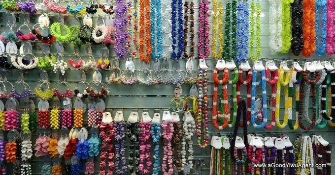 jewelry-wholesale-yiwu-china-386