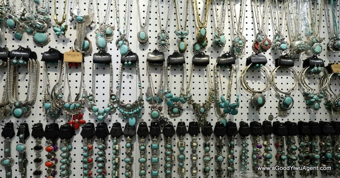 jewelry-wholesale-yiwu-china-387