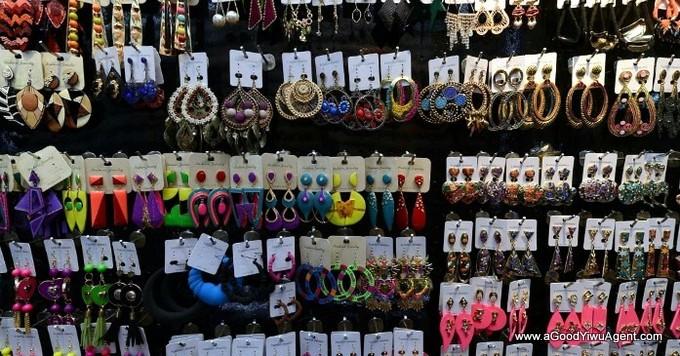 jewelry-wholesale-yiwu-china-388
