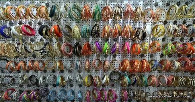 jewelry-wholesale-yiwu-china-390