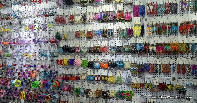 jewelry-wholesale-yiwu-china-391