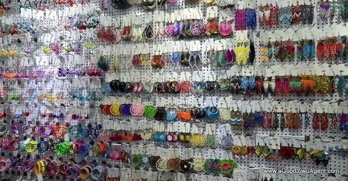 jewelry-wholesale-yiwu-china-391