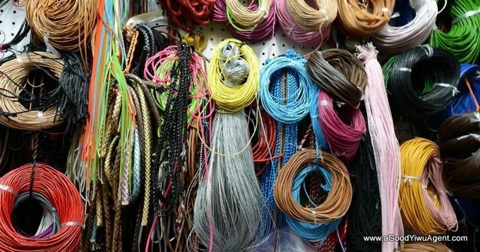 jewelry-wholesale-yiwu-china-393