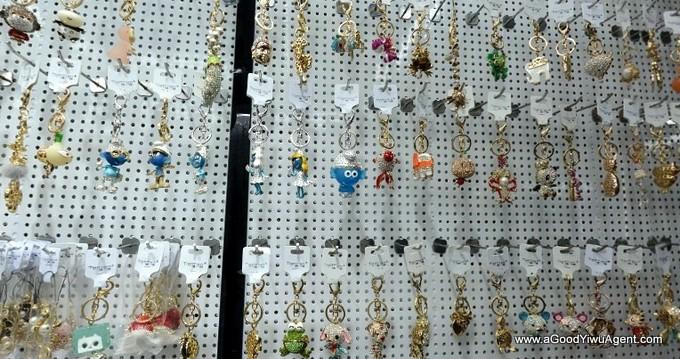 jewelry-wholesale-yiwu-china-395