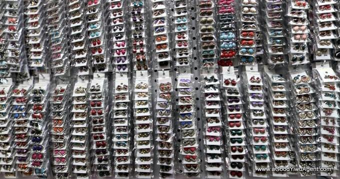 jewelry-wholesale-yiwu-china-396