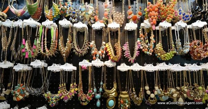 jewelry-wholesale-yiwu-china-397