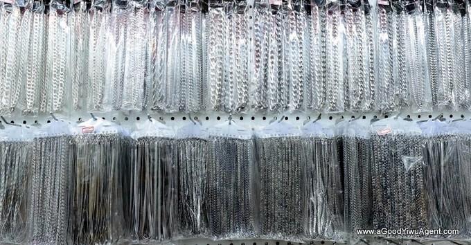 jewelry-wholesale-yiwu-china-399