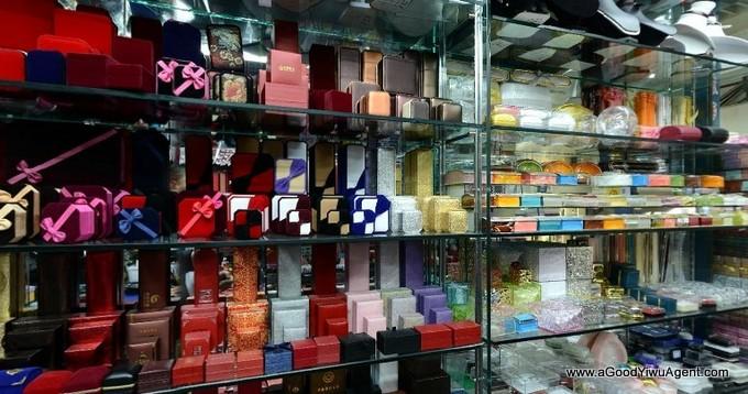 jewelry-wholesale-yiwu-china-402
