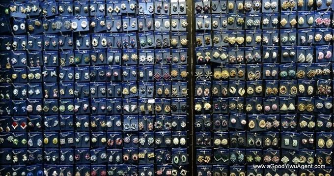 jewelry-wholesale-yiwu-china-403