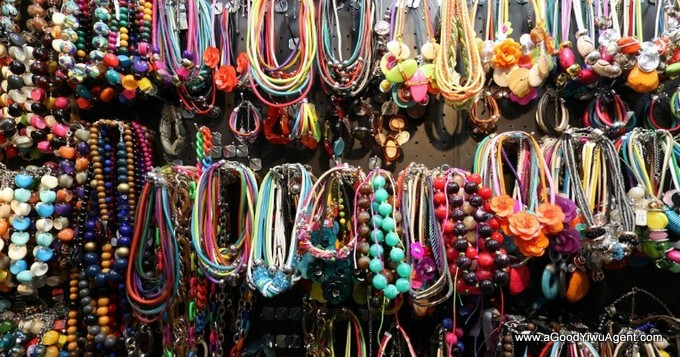 jewelry-wholesale-yiwu-china-405