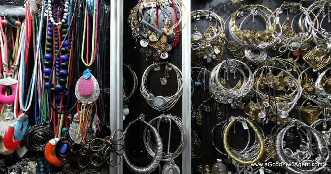 jewelry-wholesale-yiwu-china-406