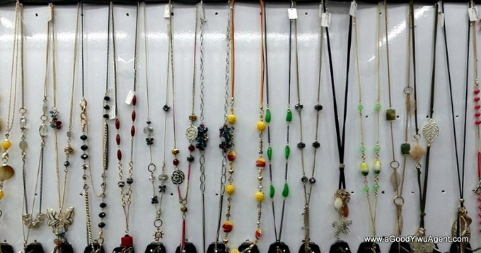 jewelry-wholesale-yiwu-china-407