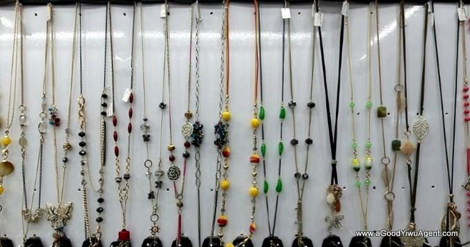 jewelry-wholesale-yiwu-china-407