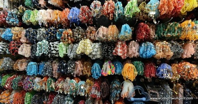 jewelry-wholesale-yiwu-china-408