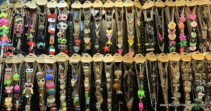 jewelry-wholesale-yiwu-china-410