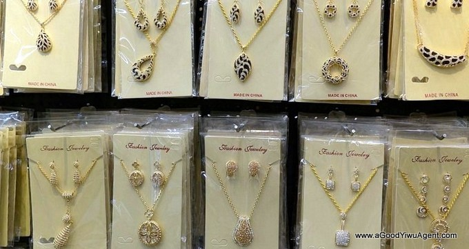 jewelry-wholesale-yiwu-china-414