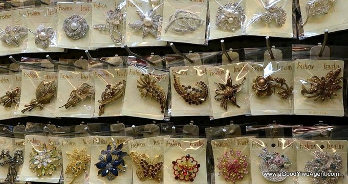 jewelry-wholesale-yiwu-china-415