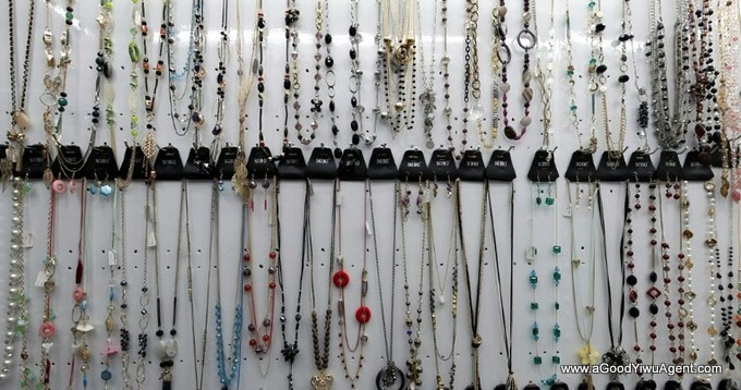 jewelry-wholesale-yiwu-china-419