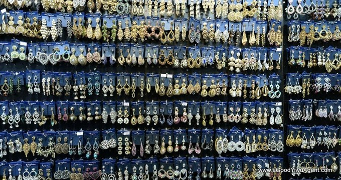 jewelry-wholesale-yiwu-china-420