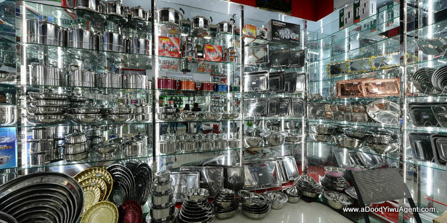 kitchen-items-wholesale-china-yiwu-002