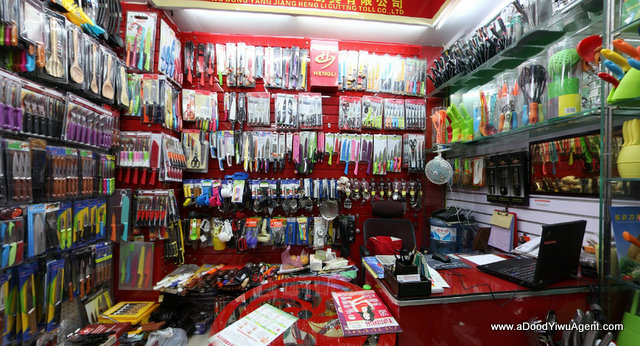 kitchen-items-wholesale-china-yiwu-019