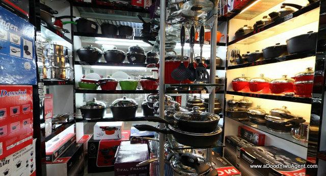 kitchen-items-wholesale-china-yiwu-028