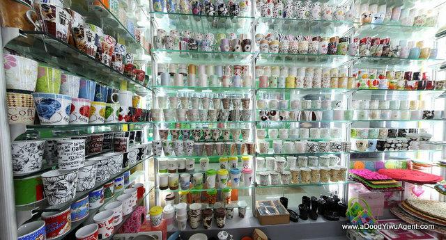 kitchen-items-wholesale-china-yiwu-029