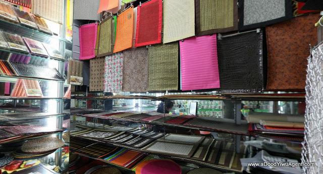 kitchen-items-wholesale-china-yiwu-030