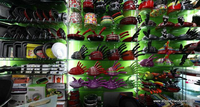 kitchen-items-wholesale-china-yiwu-031