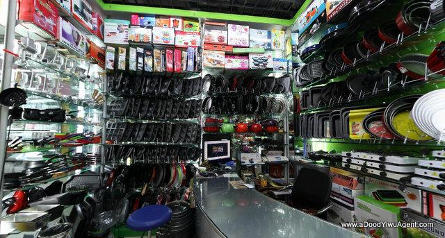 kitchen-items-wholesale-china-yiwu-032