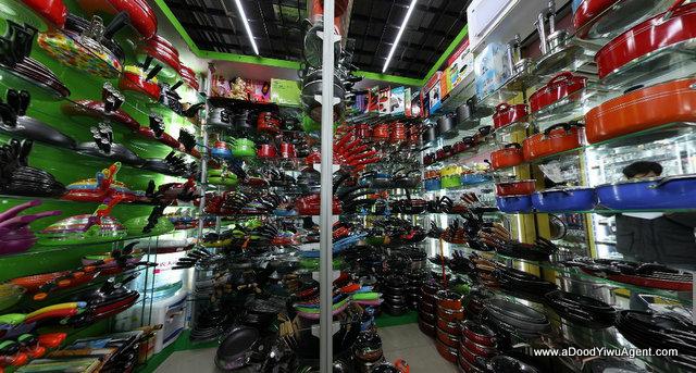kitchen-items-wholesale-china-yiwu-033