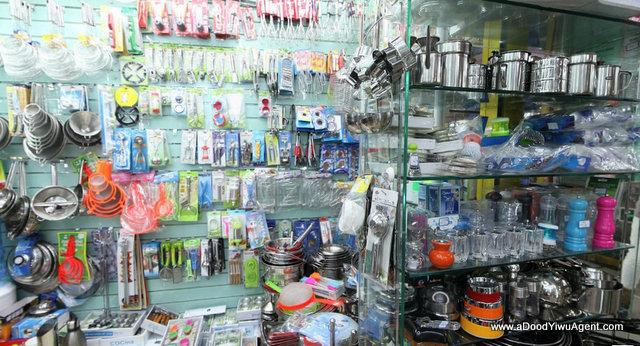 kitchen-items-wholesale-china-yiwu-041