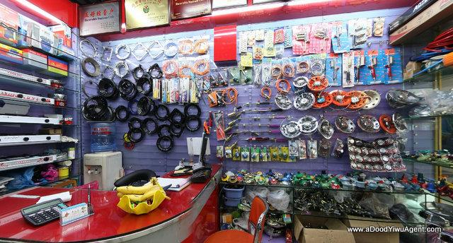 kitchen-items-wholesale-china-yiwu-042