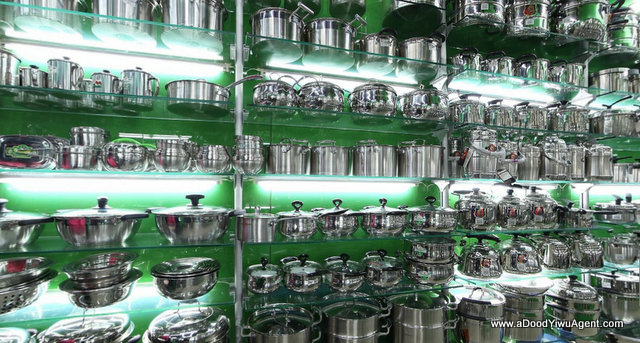 kitchen-items-wholesale-china-yiwu-044