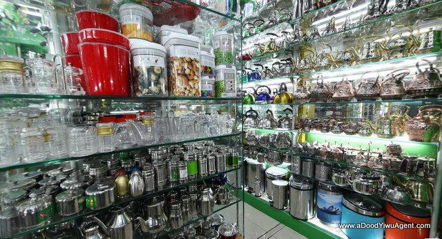 kitchen-items-wholesale-china-yiwu-045